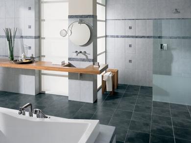 Badsanierung aus einer hand m nchen bau au erhalb der stadt for Badsanierung aus einer hand